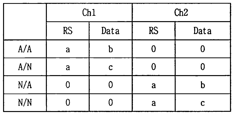 Figure 112013043308736-pct00005