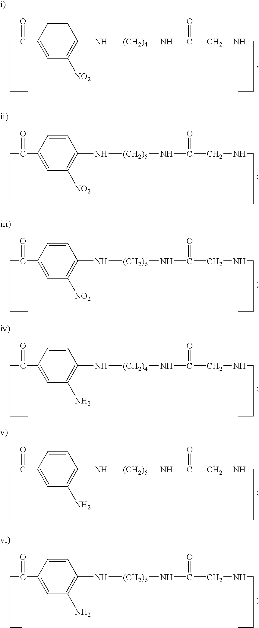 Figure US06951916-20051004-C00066