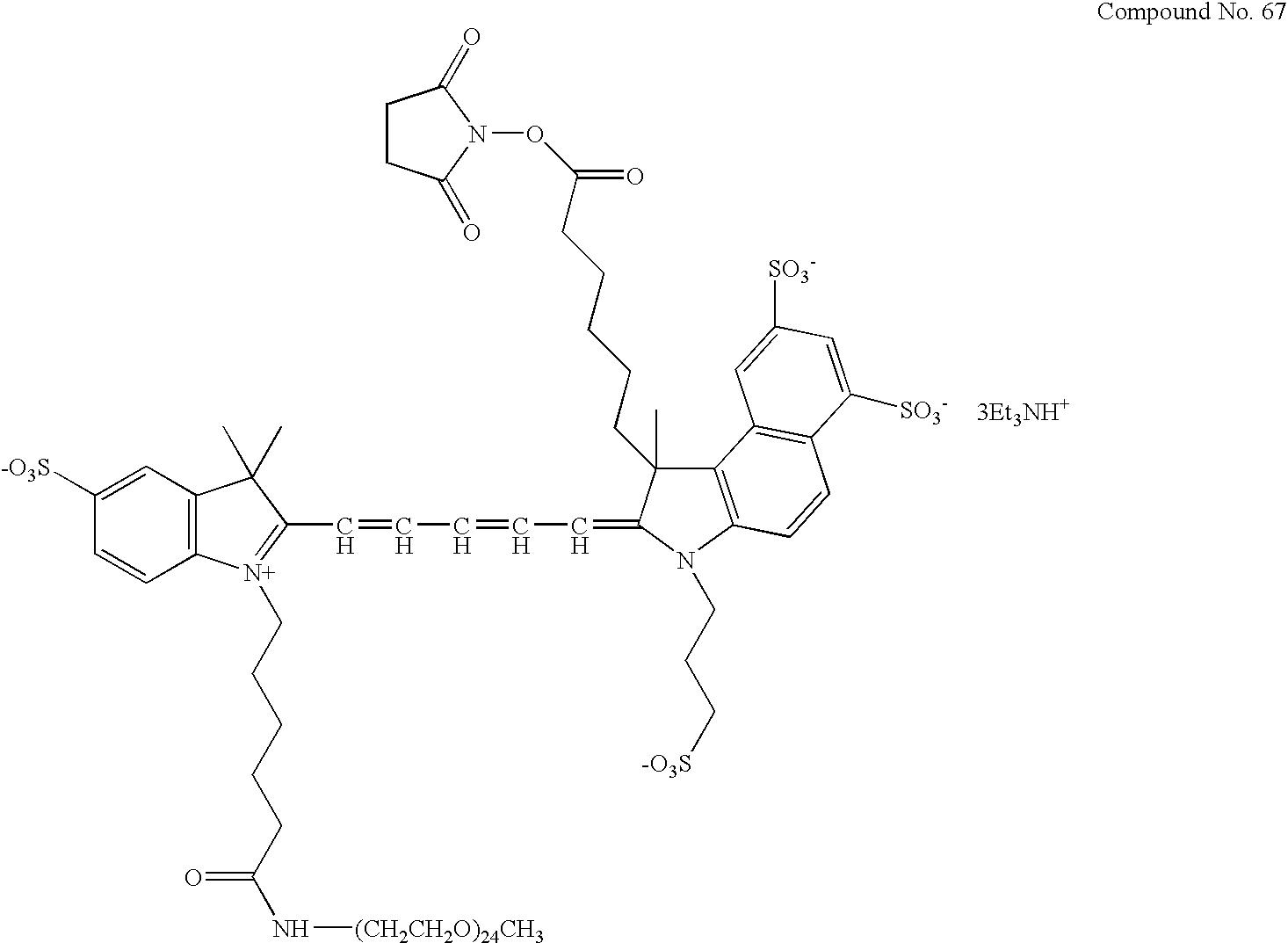 Figure US20090305410A1-20091210-C00191