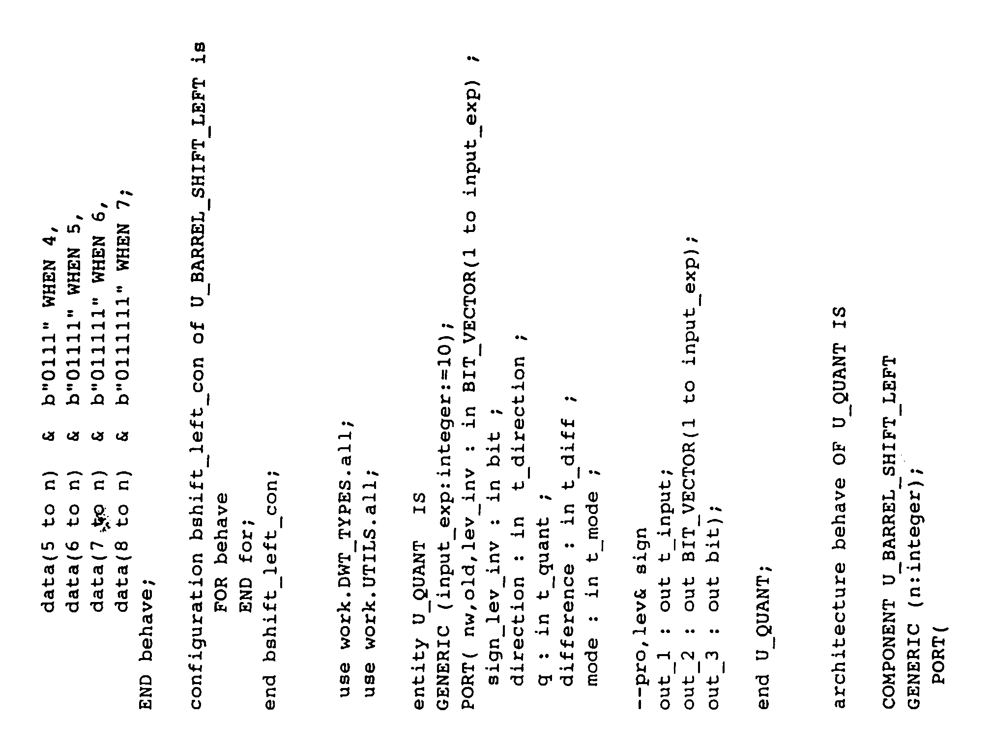 Figure imgb0213