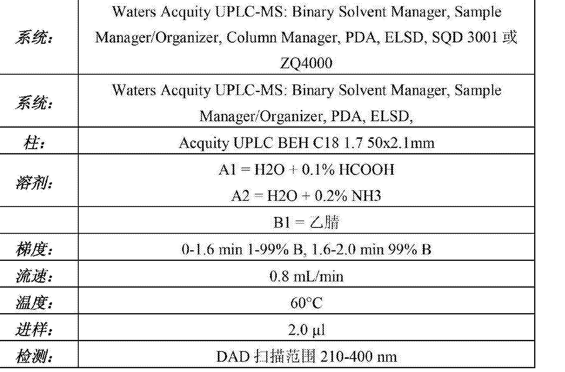 Figure CN102906094BD00331