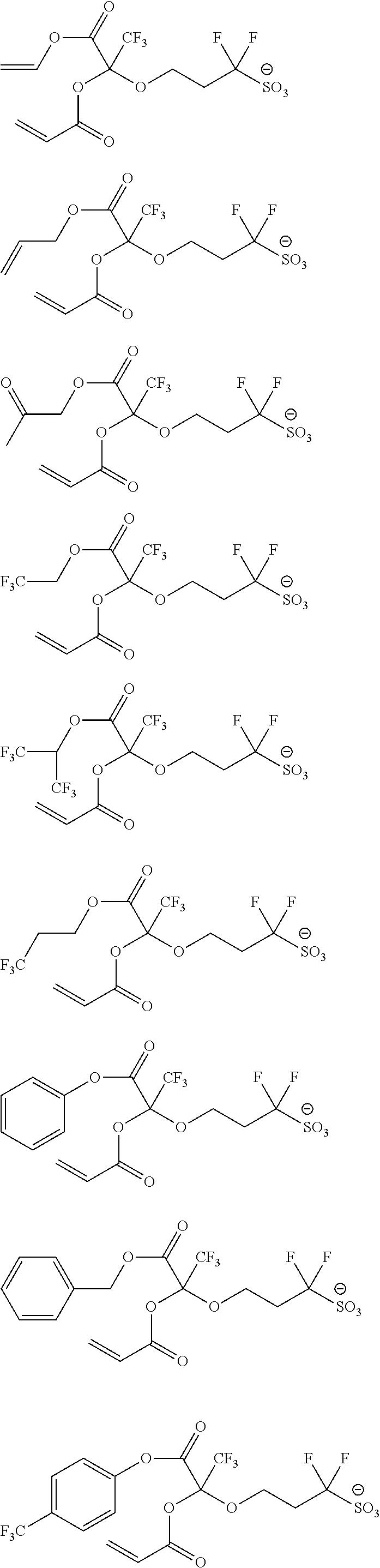 Figure US09182664-20151110-C00054