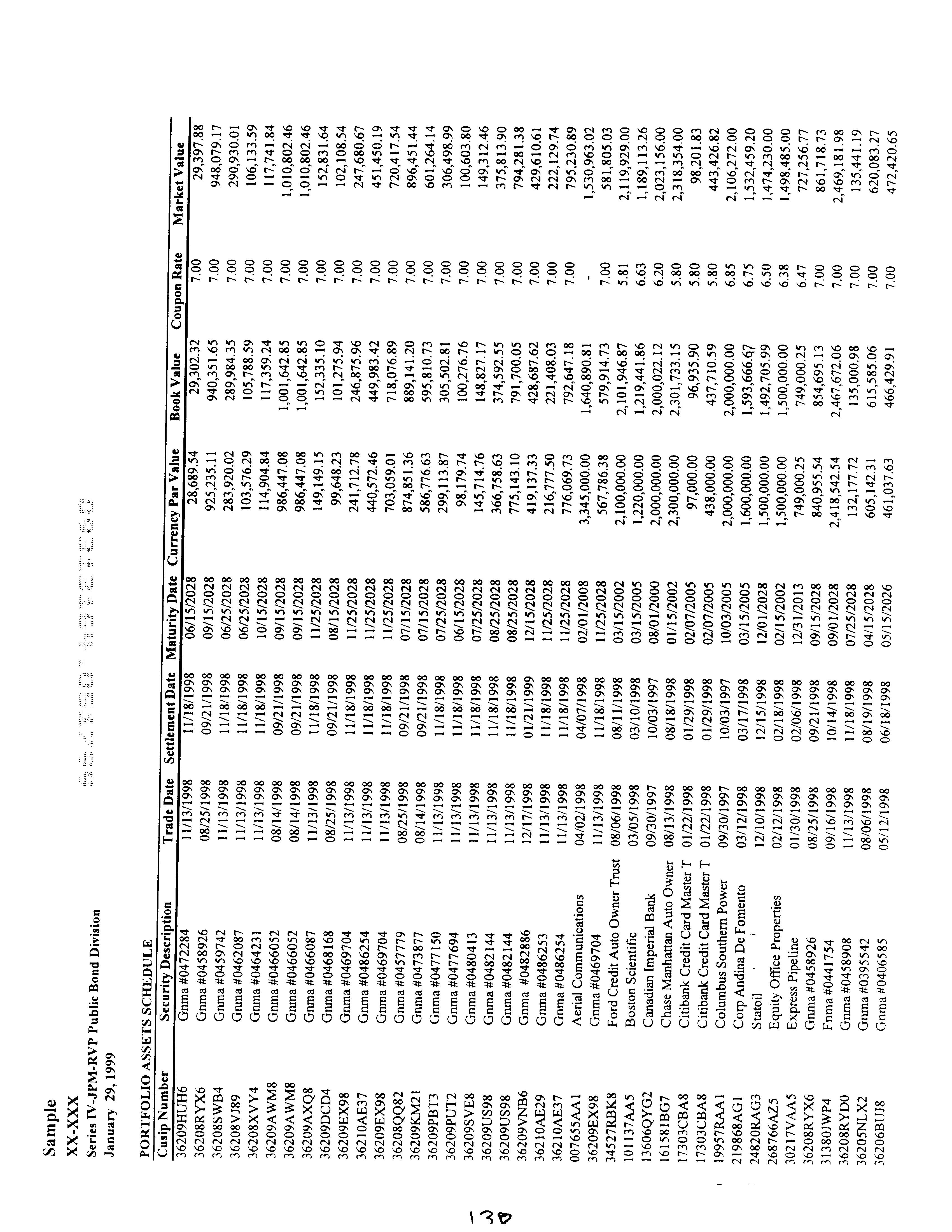 Figure US06411939-20020625-P00027