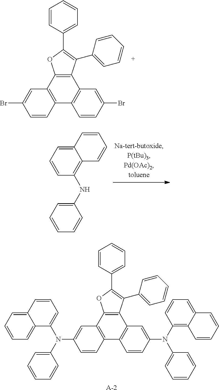 Figure US09079872-20150714-C00081