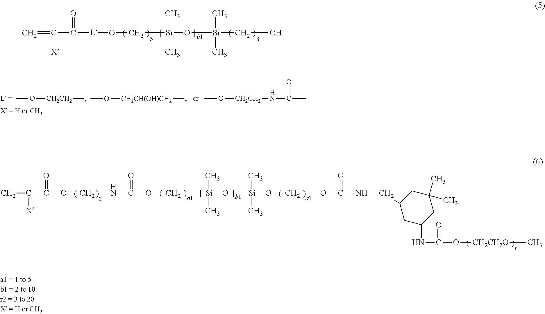Figure US09187601-20151117-C00004