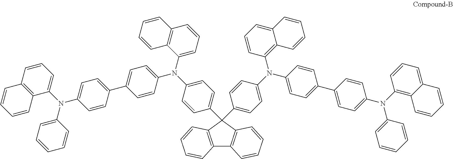 Figure US20180114926A1-20180426-C00008