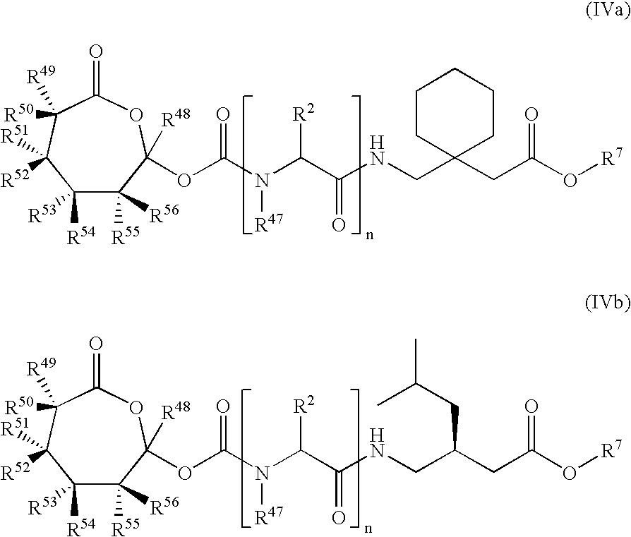 Figure US07026351-20060411-C00050