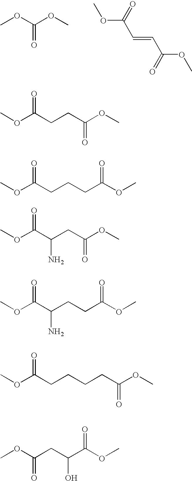 Figure US20050159609A1-20050721-C00009