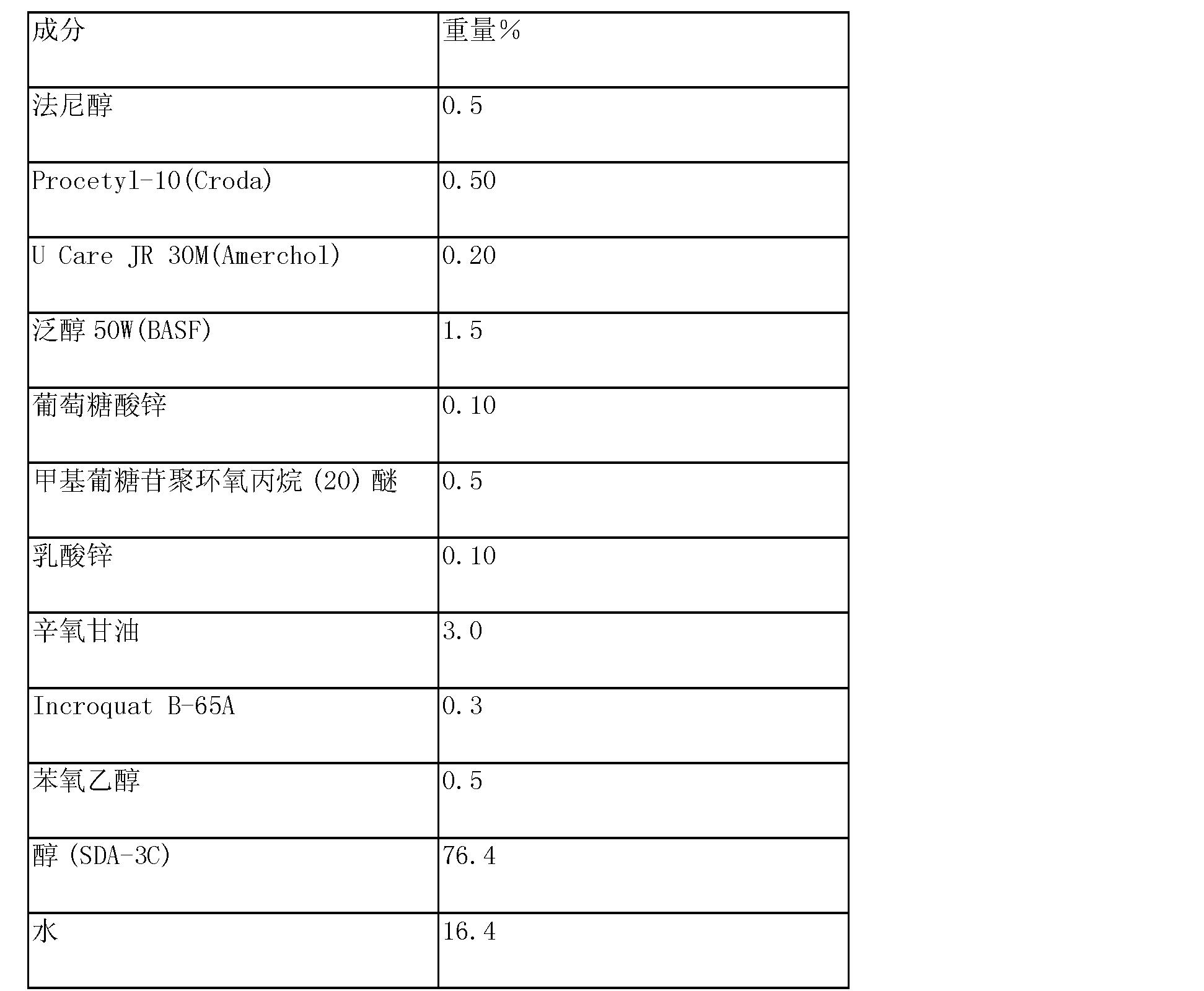 Figure CN101163455BD00482