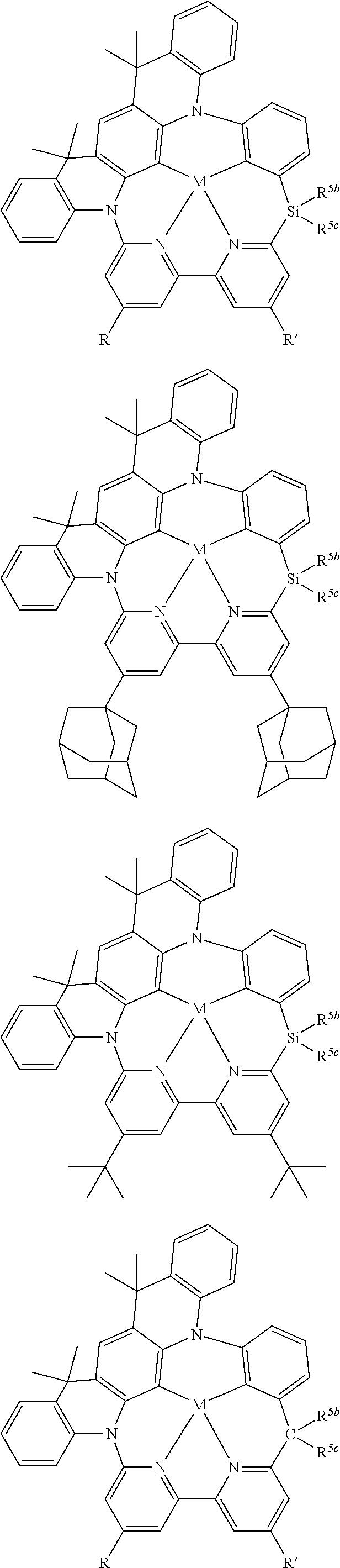 Figure US10158091-20181218-C00219