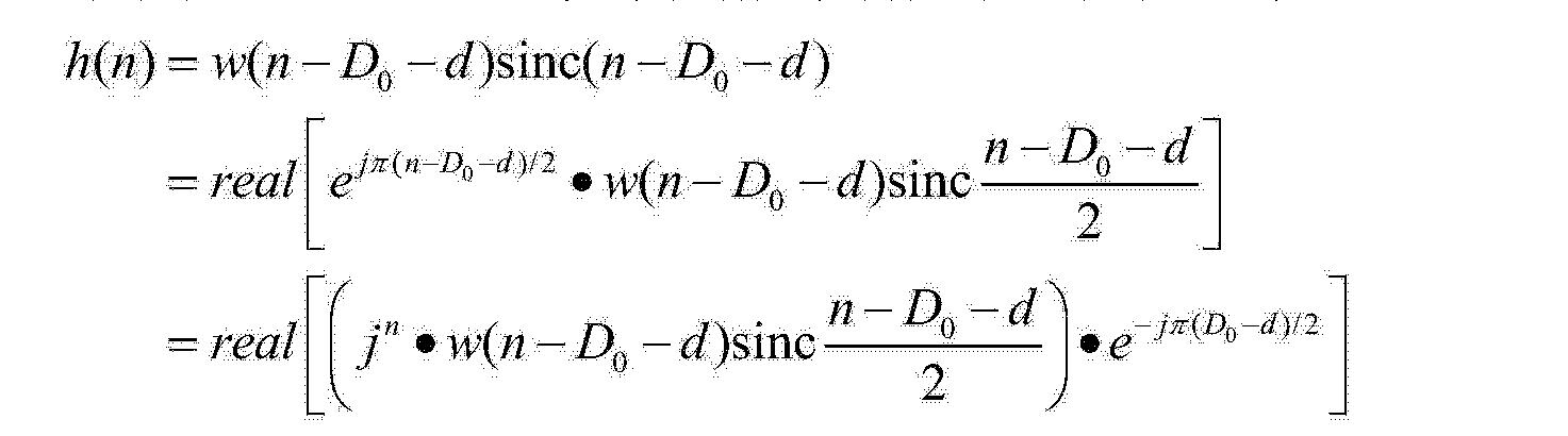 Figure CN104883156AC00022