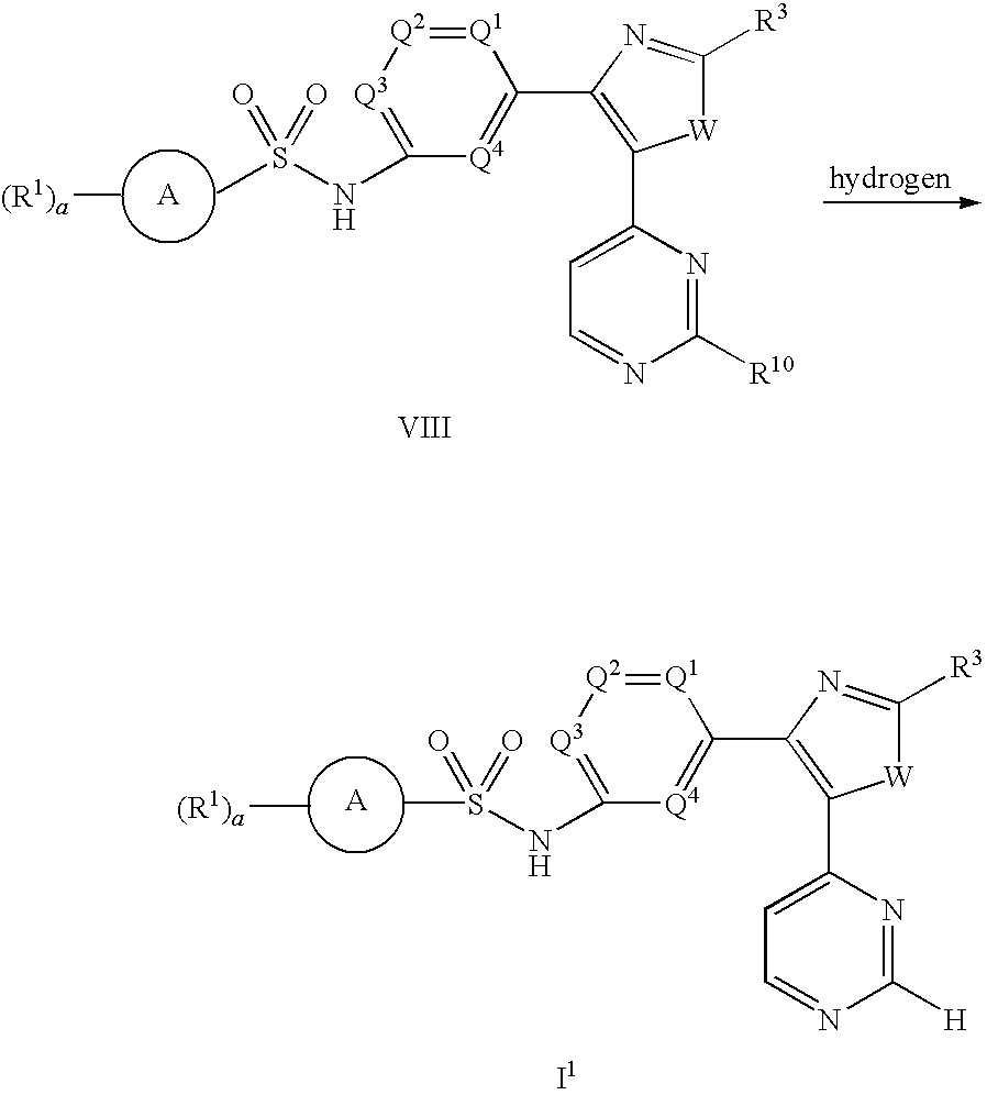 Figure US07994185-20110809-C00056