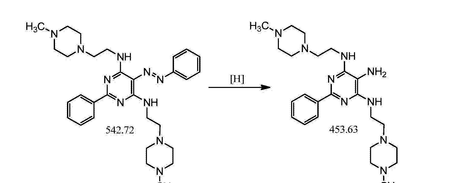 Figure CN103717070AD01042