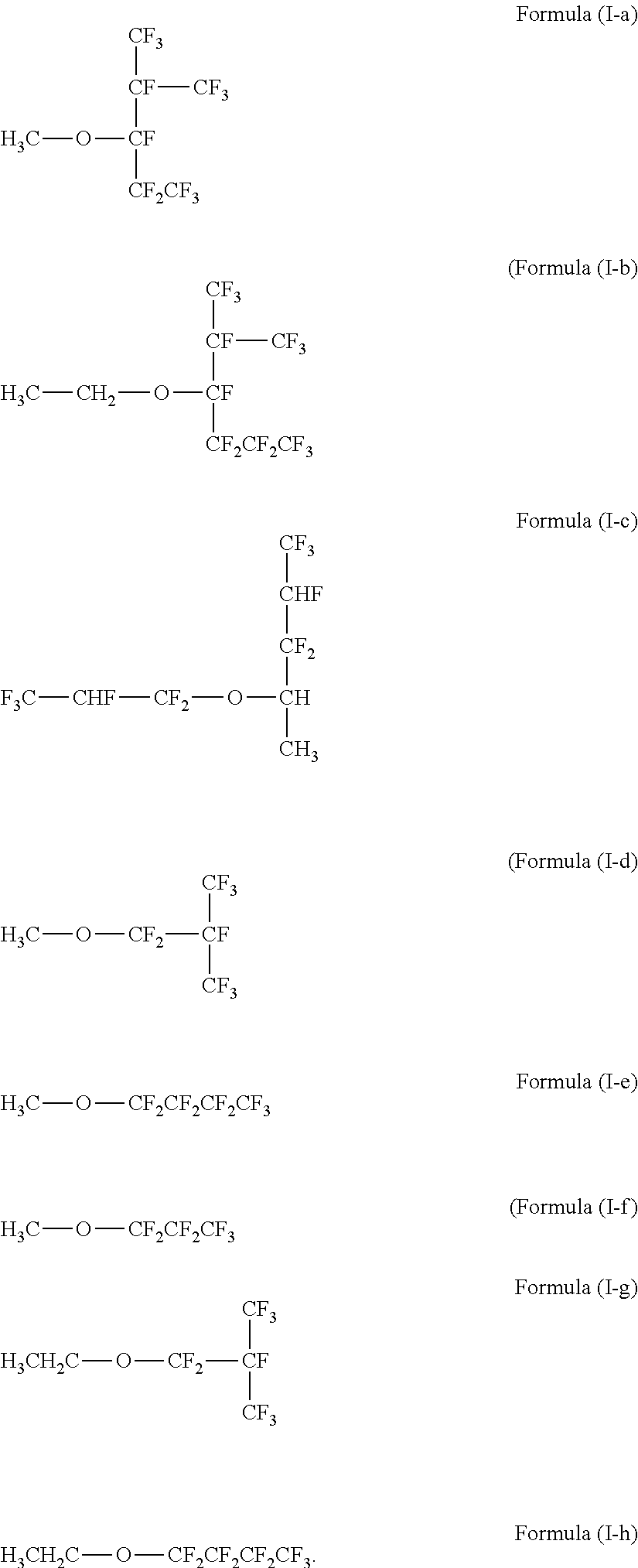 Figure US09611403-20170404-C00001