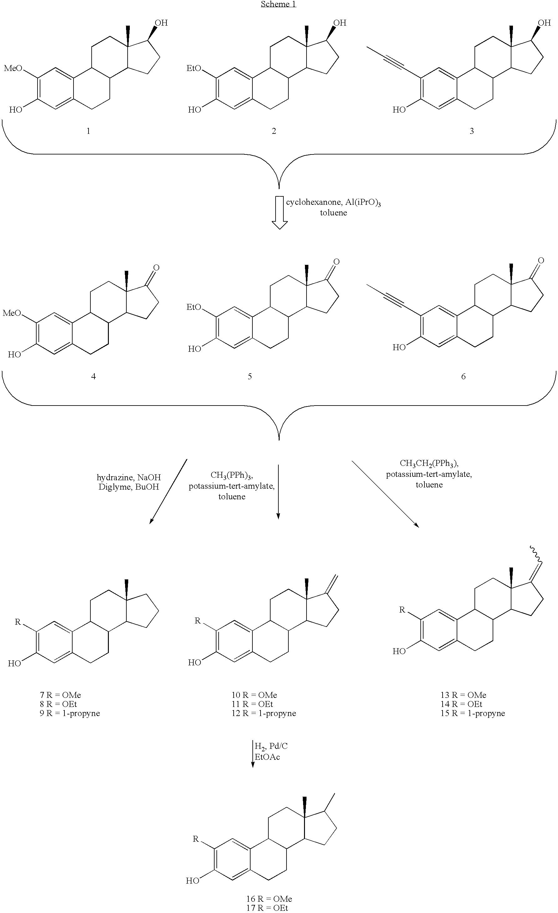 Figure US07498322-20090303-C00003