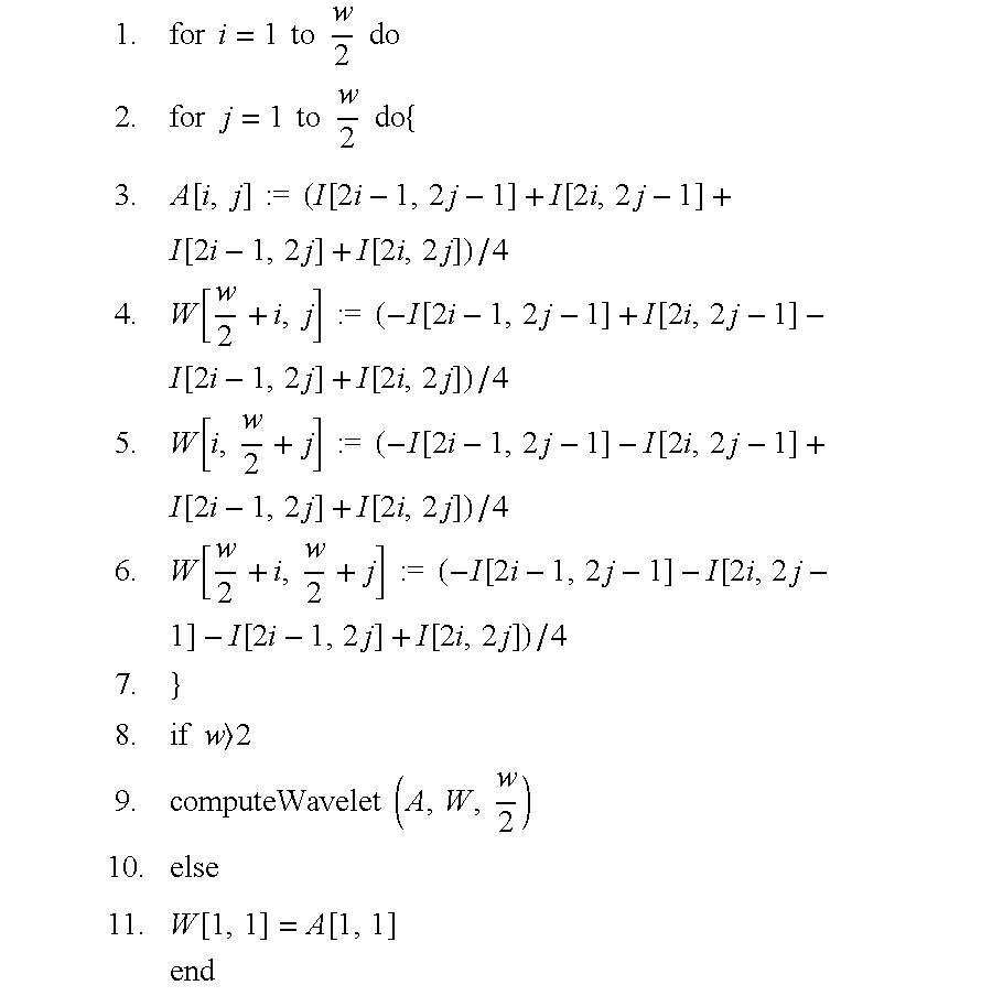 Figure US06751363-20040615-M00002