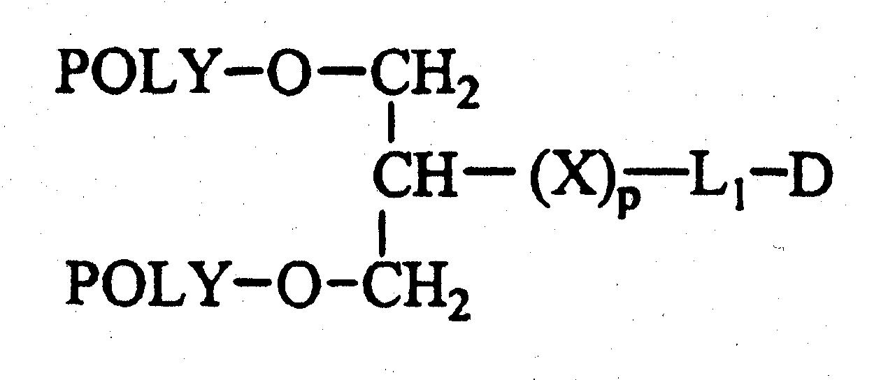 Figure 112004019249700-pct00021