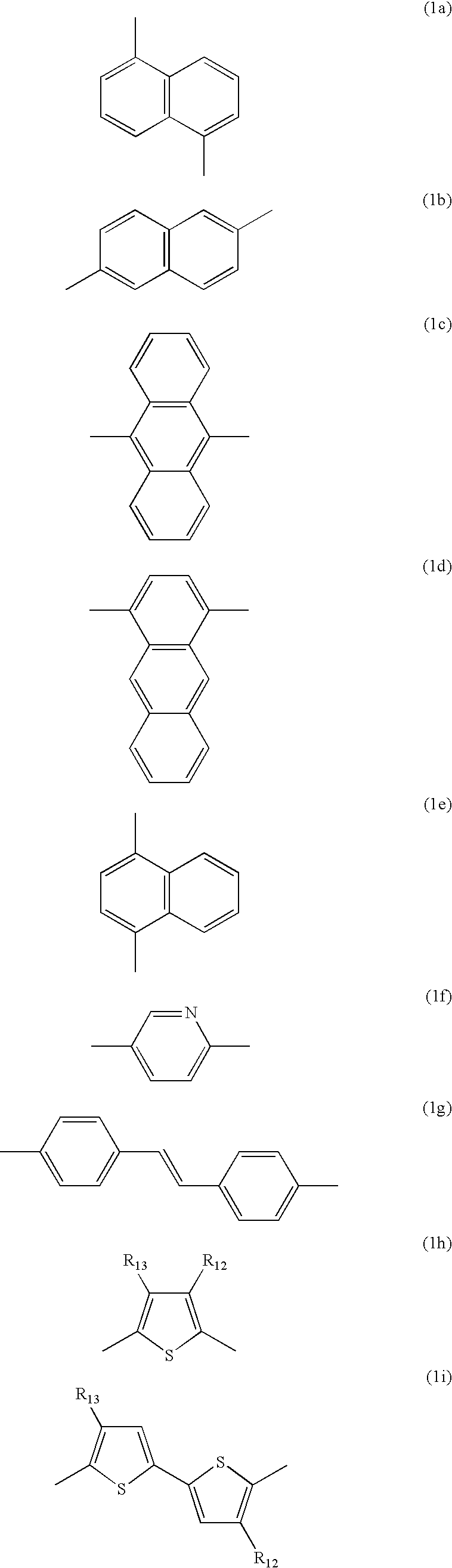 Figure US20060063033A1-20060323-C00021
