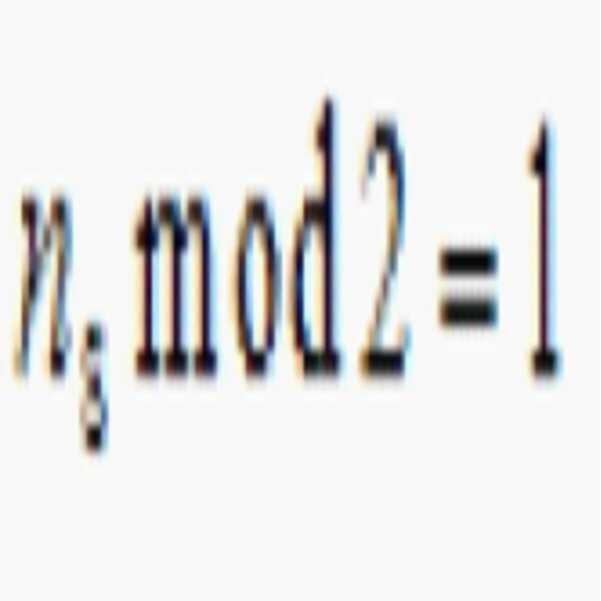 Figure 112015003034268-pct00067