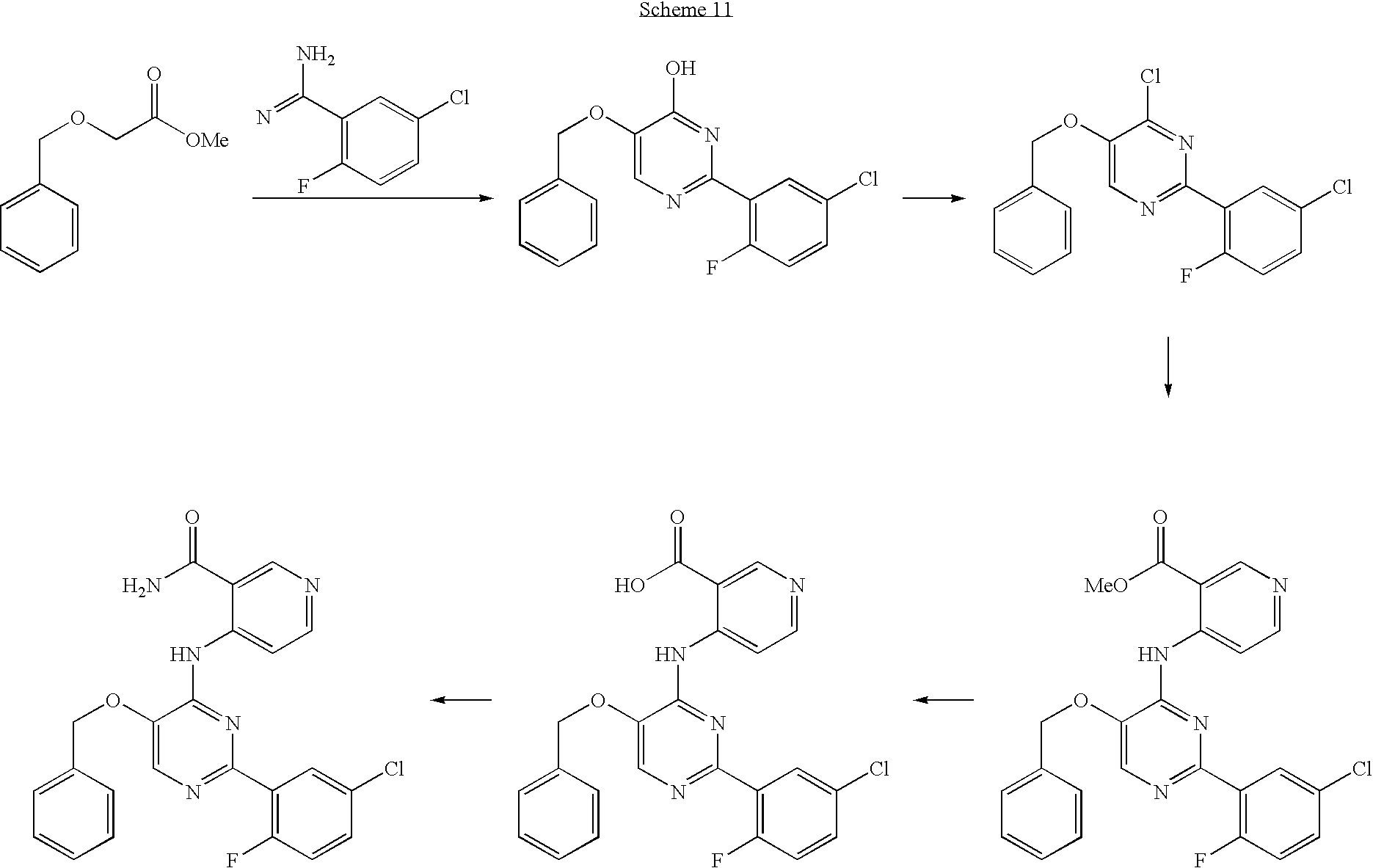 Figure US20060281763A1-20061214-C00014