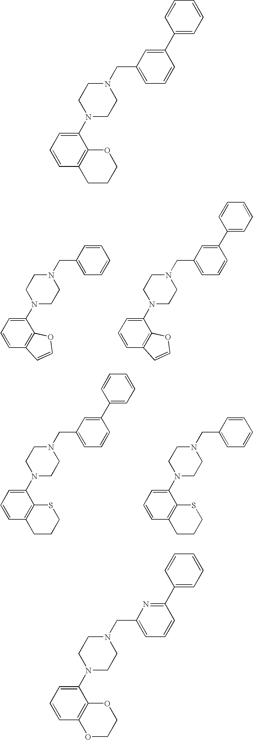 Figure US20100009983A1-20100114-C00162