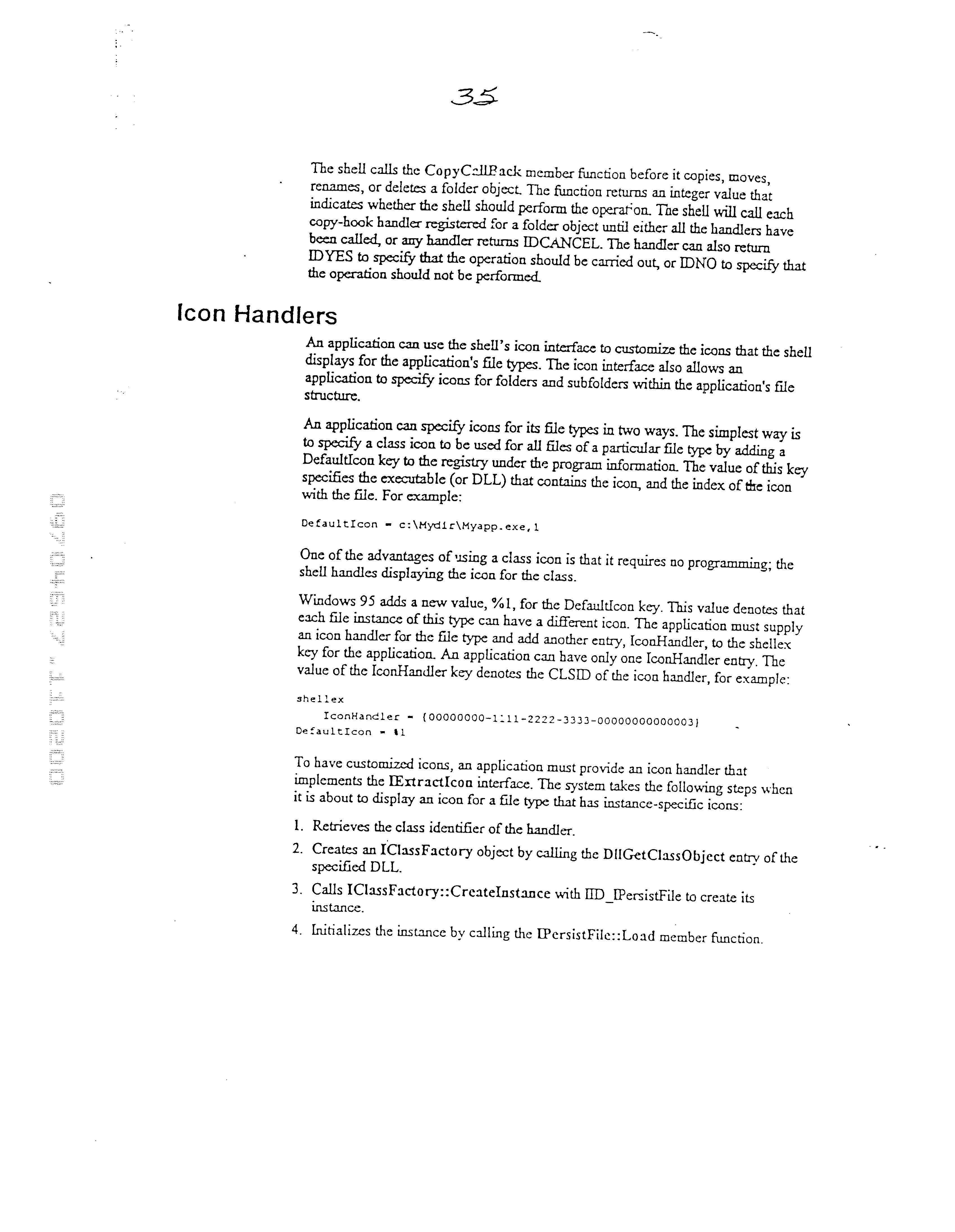 Figure US06437810-20020820-P00010