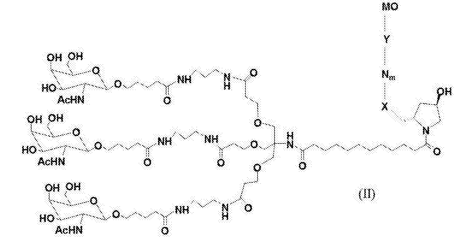 Figure CN105378080AD00221