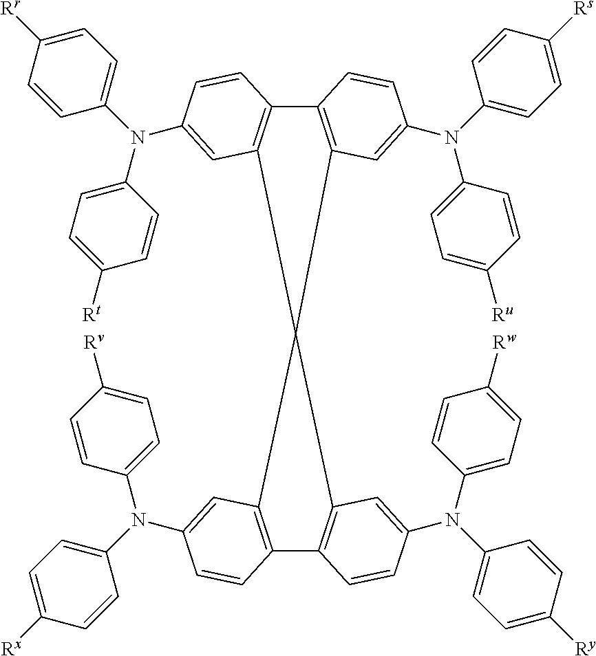 Figure US09665182-20170530-C00007