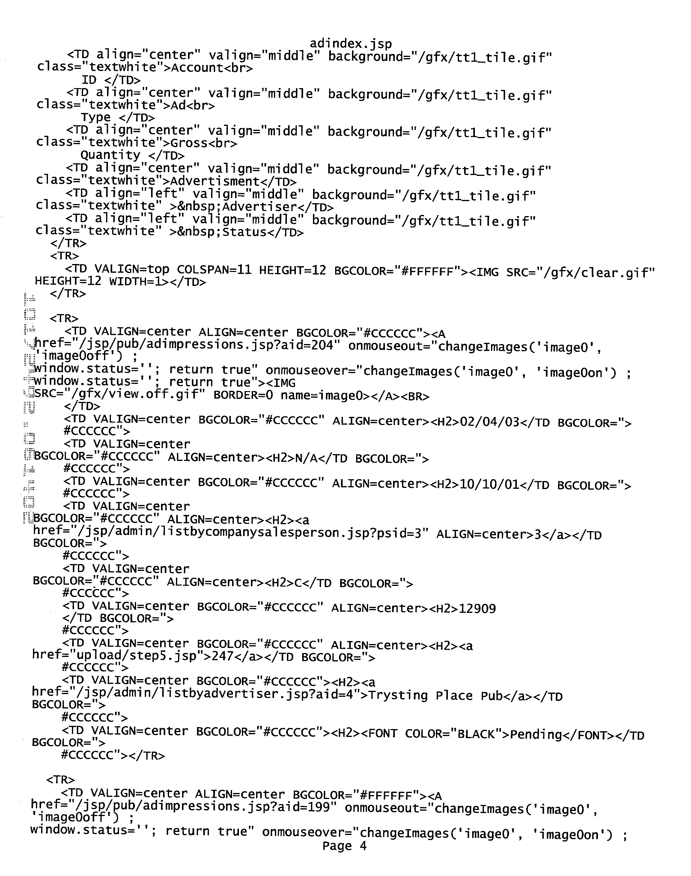 Figure US20030023489A1-20030130-P00132