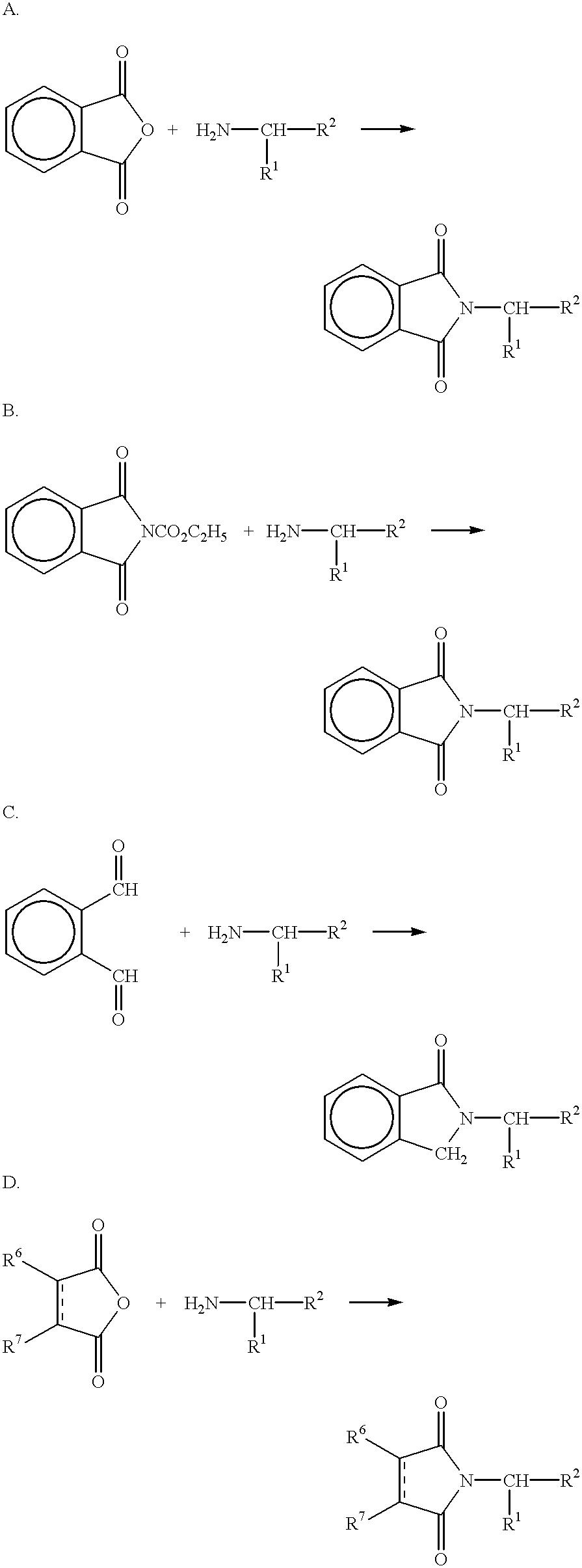Figure US06429221-20020806-C00002