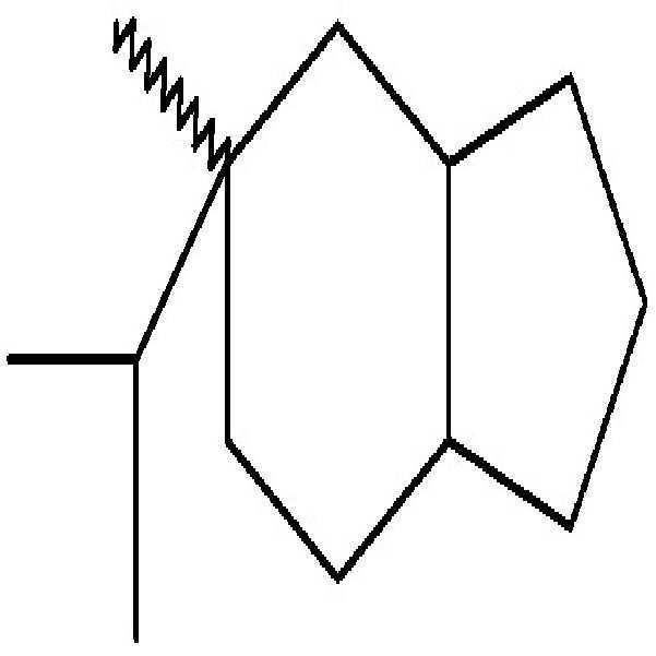 Figure 112010048897674-pat00066