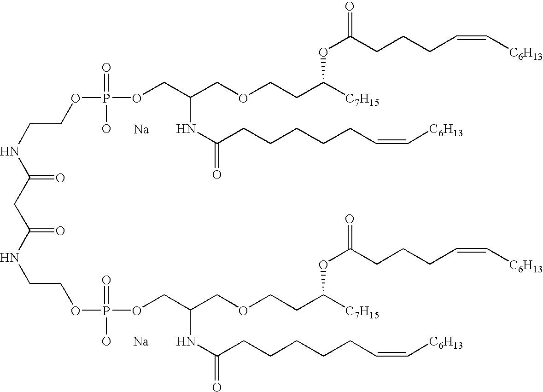 Figure US07833993-20101116-C00237