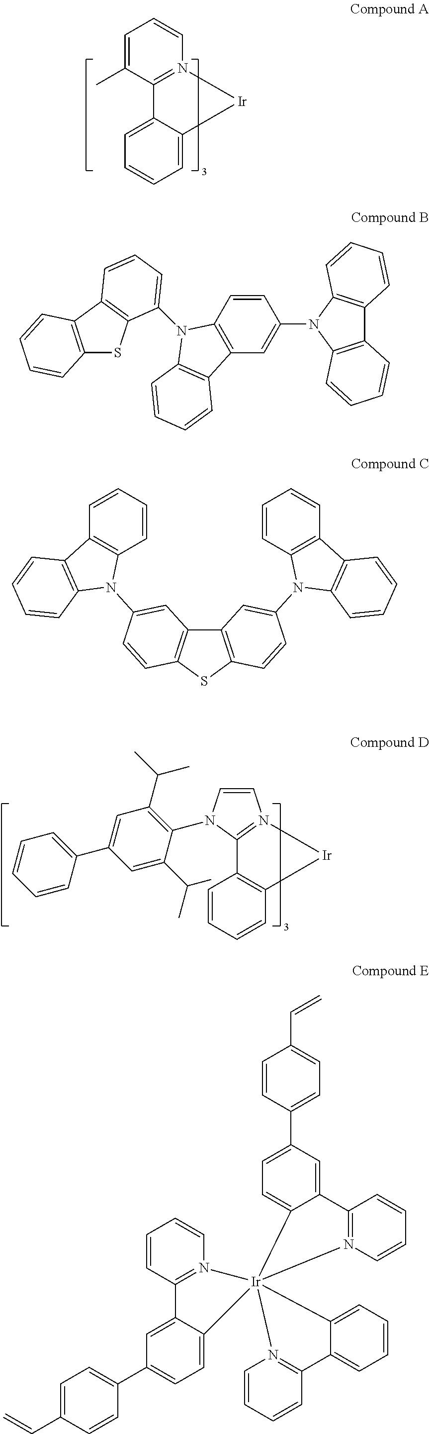 Figure US09401482-20160726-C00221