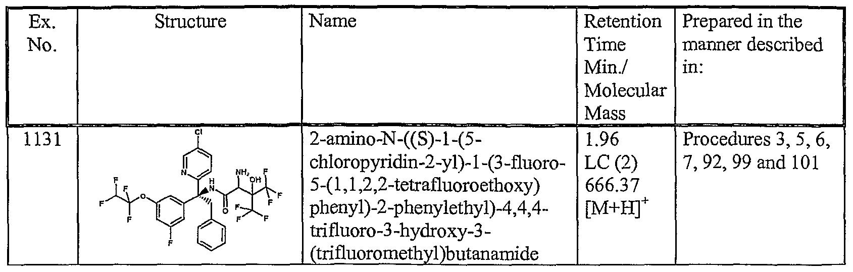 Figure imgf000536_0002