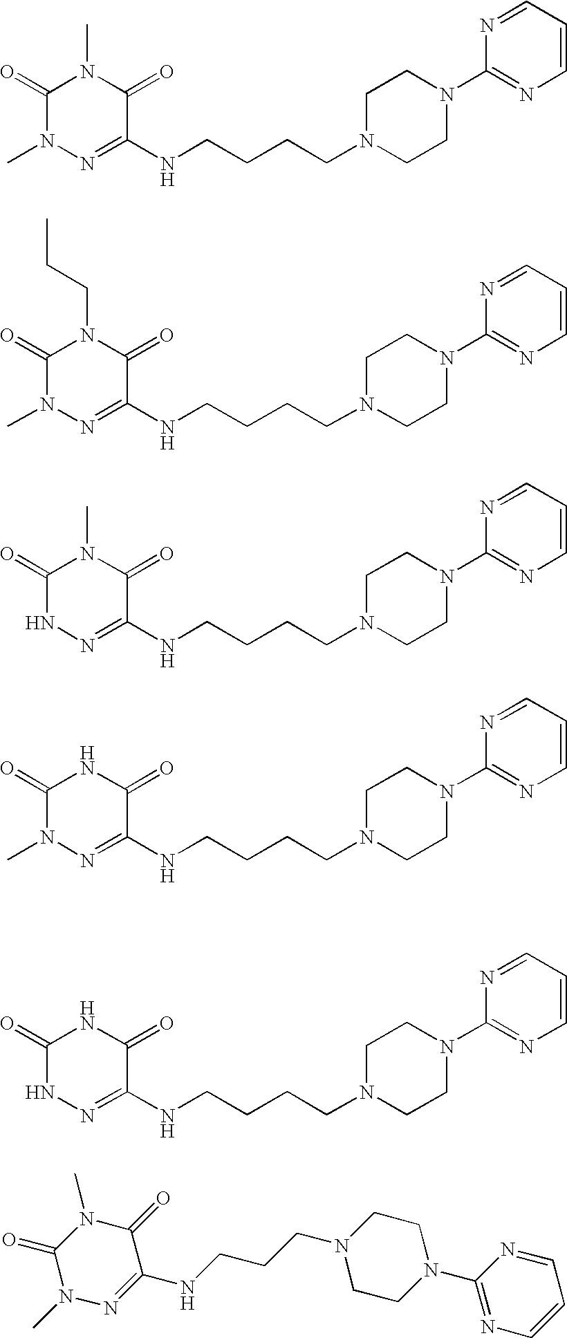Figure US20100009983A1-20100114-C00078
