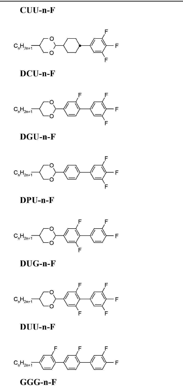 Figure CN103180409AD00711