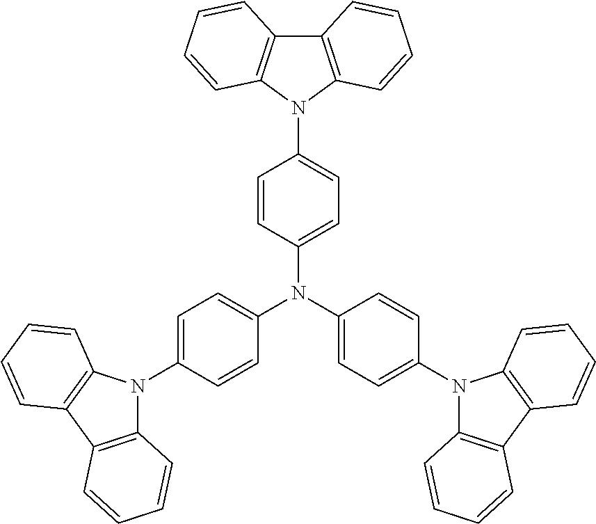 Figure US10297762-20190521-C00130
