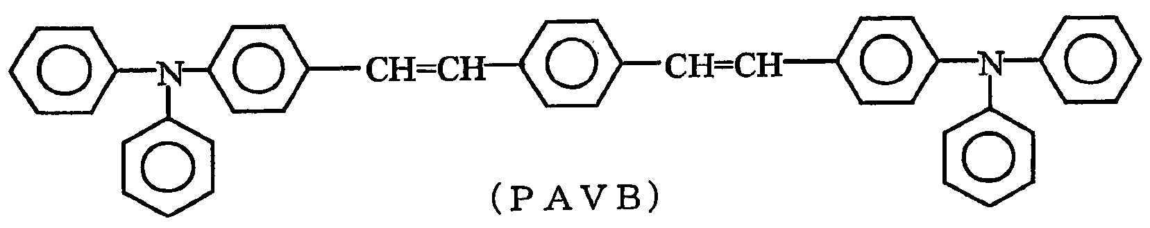 Figure 112001021532154-pct00053