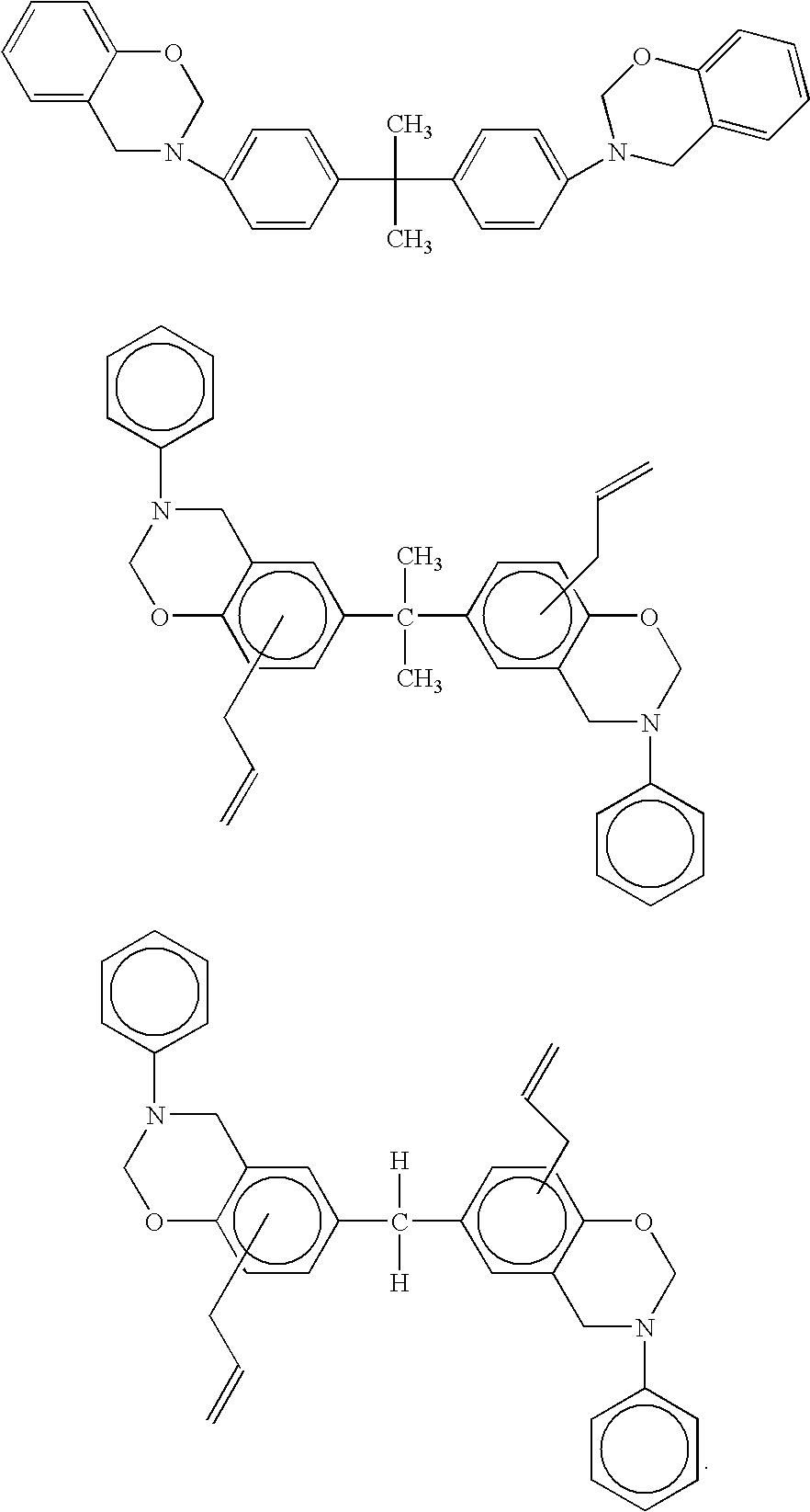 Figure US07537827-20090526-C00021