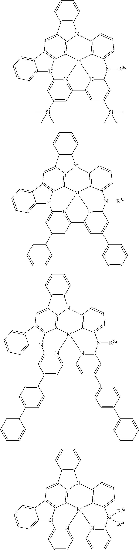 Figure US10158091-20181218-C00081