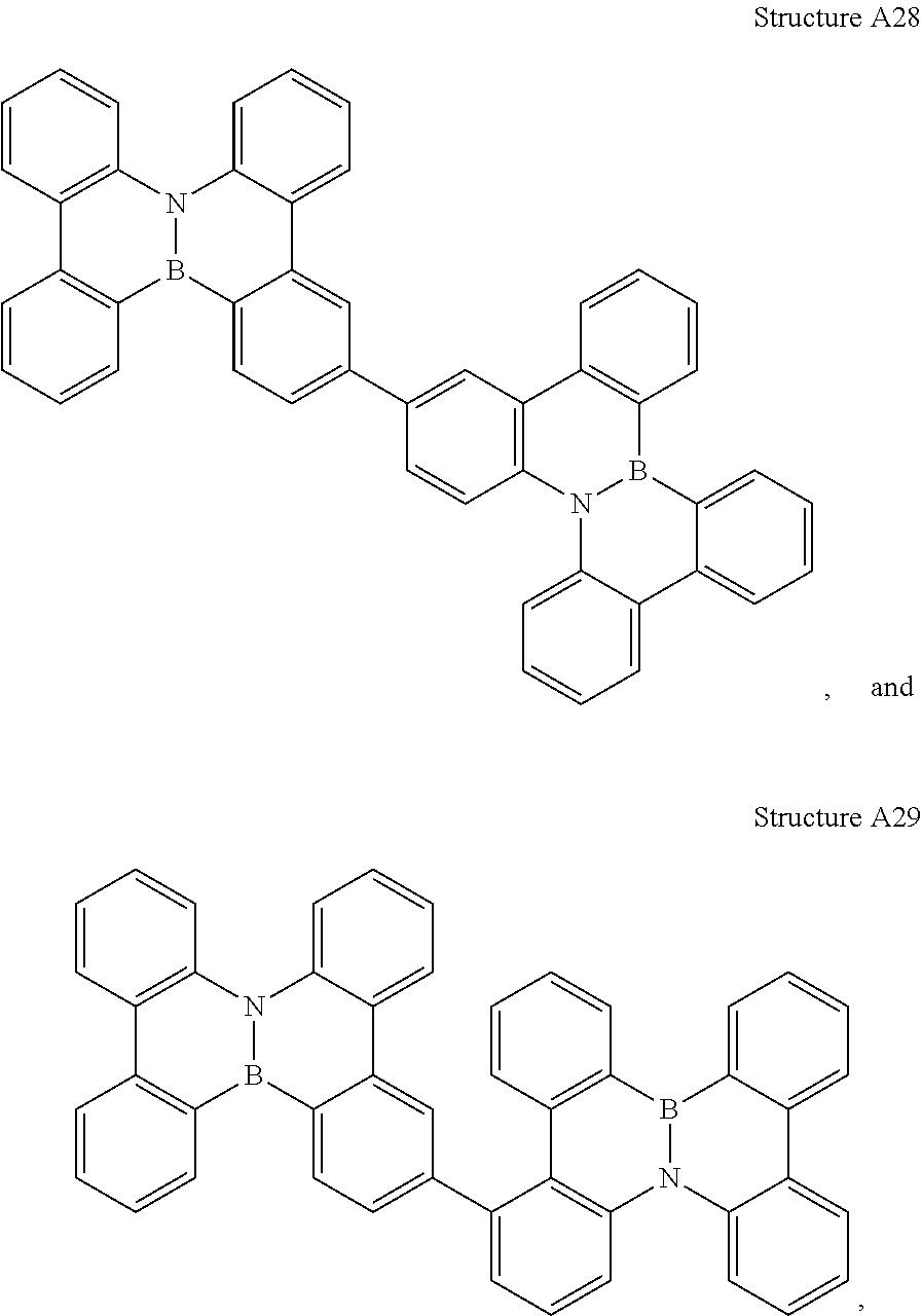 Figure US09871212-20180116-C00022