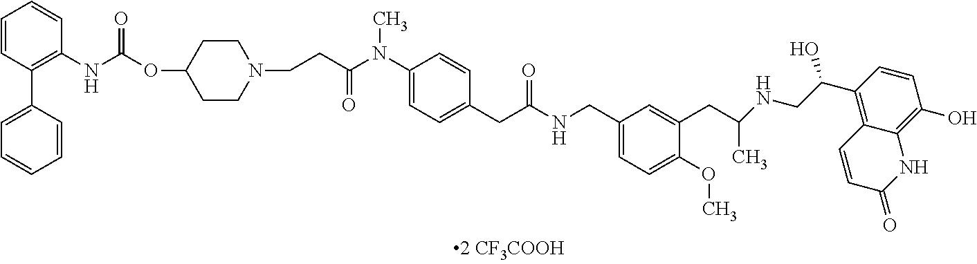 Figure US10138220-20181127-C00328