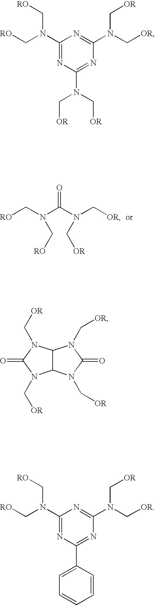 Figure US08003715-20110823-C00003