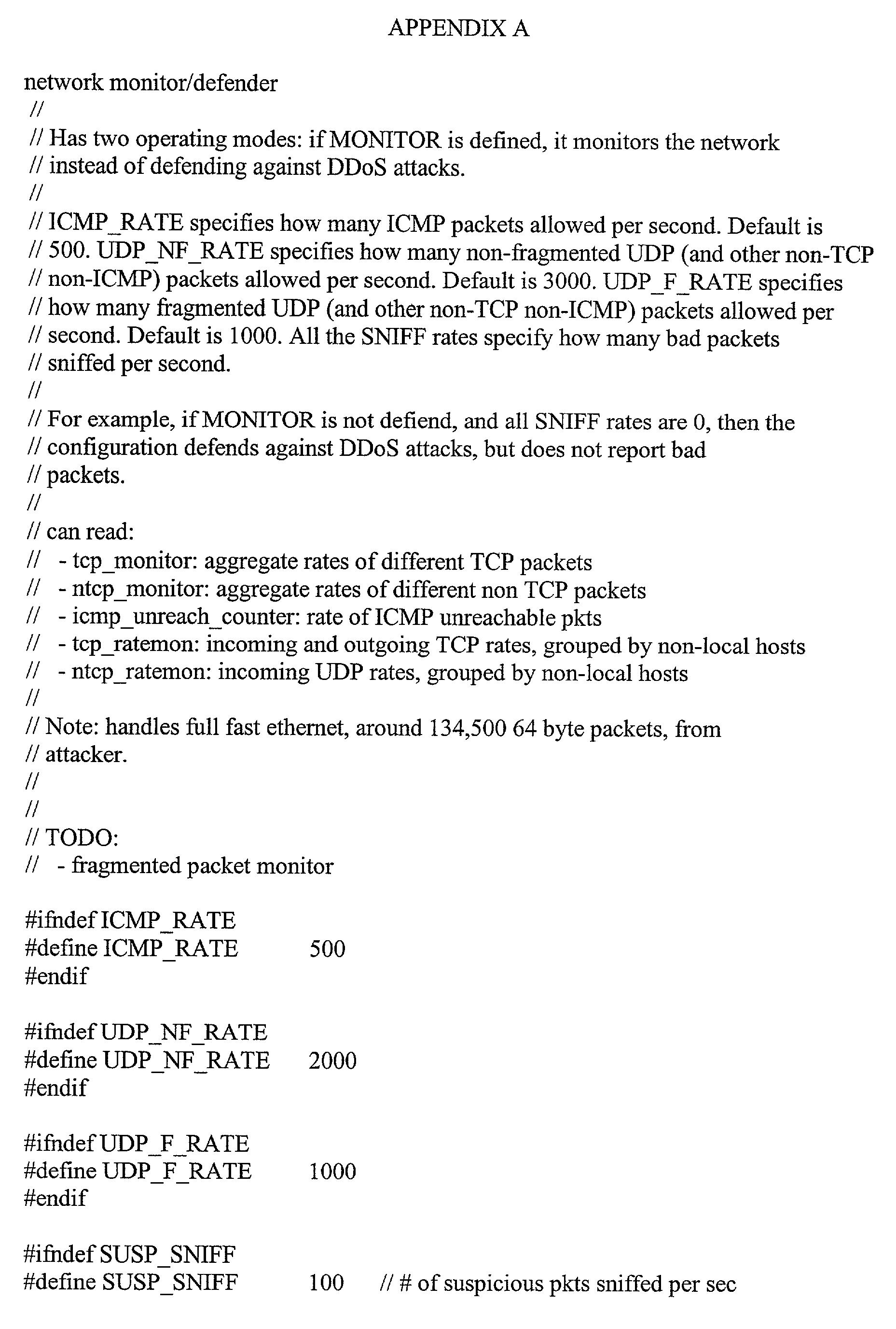 Figure US20020035683A1-20020321-P00001