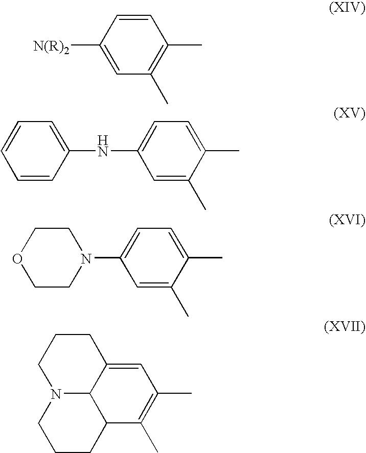 Figure US20070008869A1-20070111-C00004