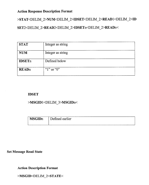 Figure US20030158892A1-20030821-P00016