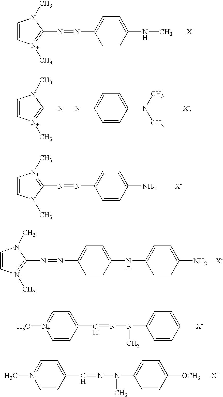 Figure US20100186177A1-20100729-C00005