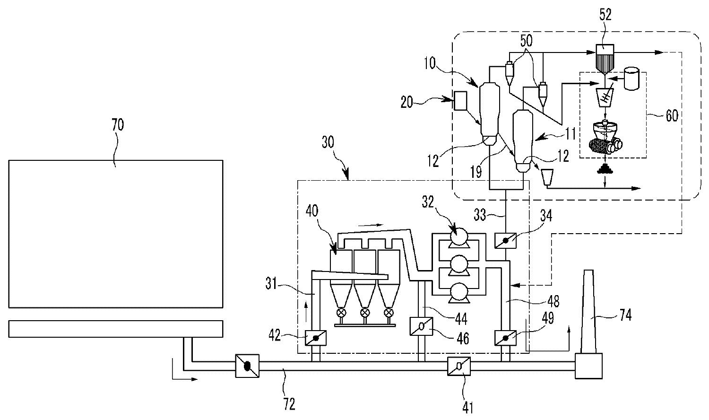 Figure R1020100137216