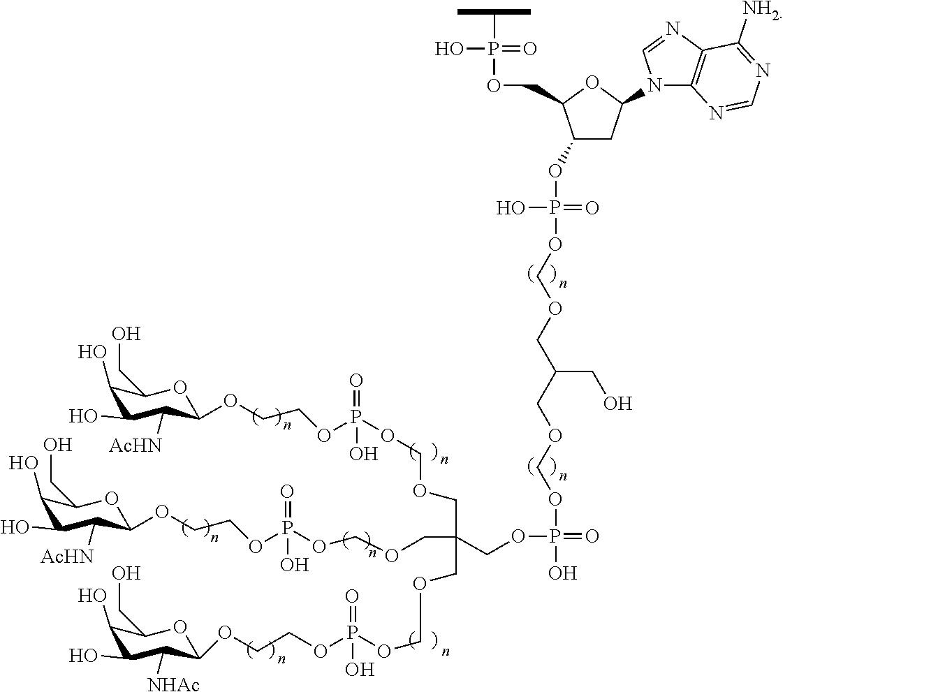Figure US09932581-20180403-C00202
