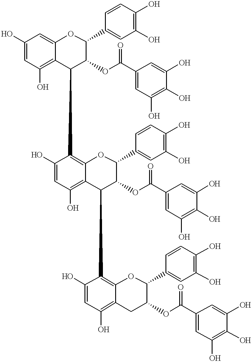 Figure US06207842-20010327-C00023
